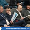 waste_water_management_2018 106