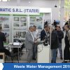 waste_water_management_2018 133