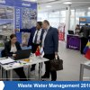 waste_water_management_2018 14