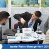 waste_water_management_2018 140