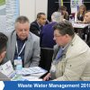 waste_water_management_2018 141