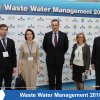 waste_water_management_2018 154