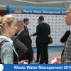waste_water_management_2018 155