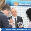 waste_water_management_2018 167