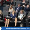 waste_water_management_2018 169