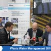 waste_water_management_2018 174
