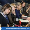 waste_water_management_2018 176