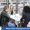 waste_water_management_2018 183