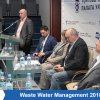 waste_water_management_2018 189