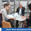waste_water_management_2018 191