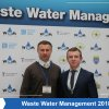 waste_water_management_2018 2