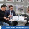 waste_water_management_2018 201