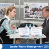 waste_water_management_2018 210