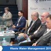waste_water_management_2018 211