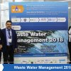 waste_water_management_2018 226