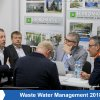 waste_water_management_2018 252