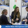 waste_water_management_2018 273