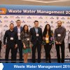 waste_water_management_2018 285