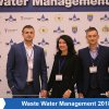 waste_water_management_2018 286