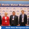waste_water_management_2018 289
