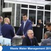 waste_water_management_2018 301