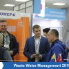 waste_water_management_2018 304