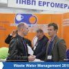 waste_water_management_2018 305