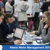 waste_water_management_2018 315