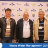 waste_water_management_2018 316
