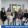 waste_water_management_2018 326