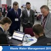 waste_water_management_2018 335