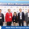 waste_water_management_2018 34