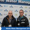 waste_water_management_2018 5