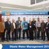 waste_water_management_2018 51