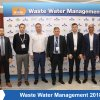 waste_water_management_2018 53