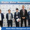 waste_water_management_2018 62
