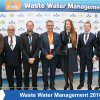 waste_water_management_2018 68