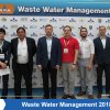waste_water_management_2018 76