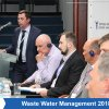 waste_water_management_2018 80