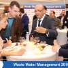 waste_water_management_2018 96