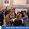 waste_water_management_2018 97
