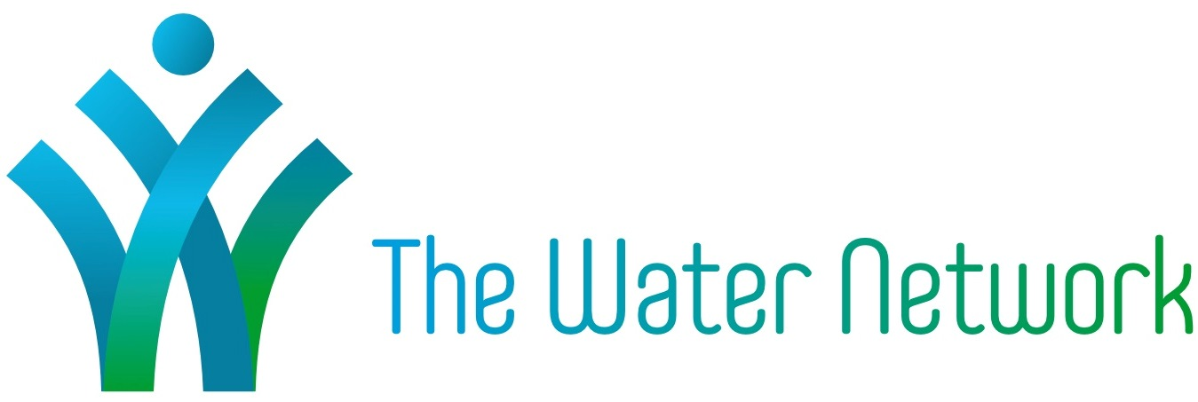 waternetwork logo