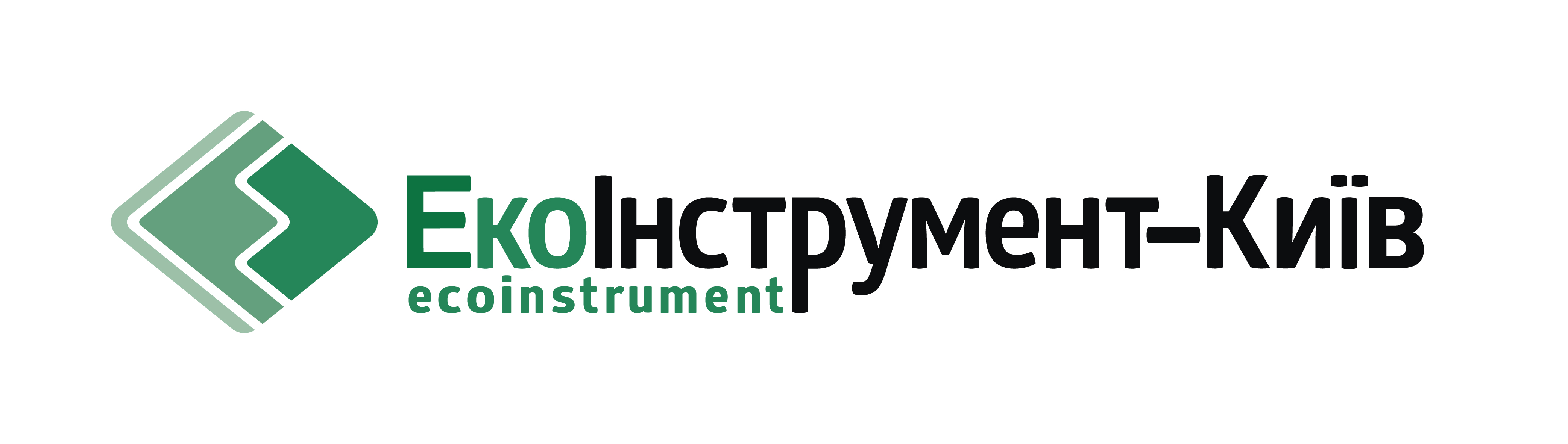 Ecoinstrument new