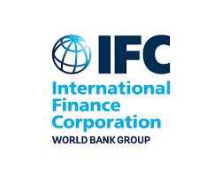 International-Financial Corporation