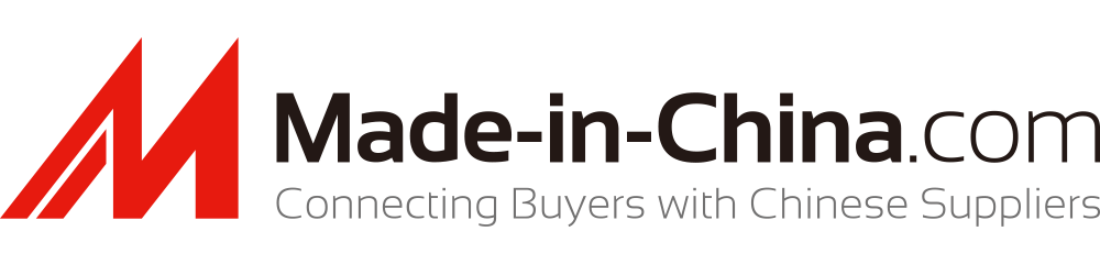 made-in-china.com logo